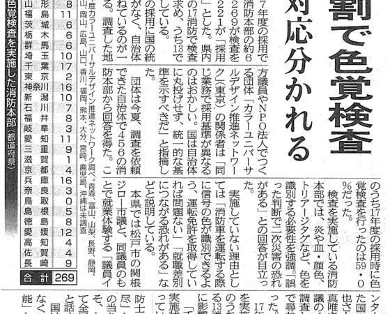 千葉日報(20171217)