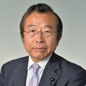 小山芳元(新潟県議会)