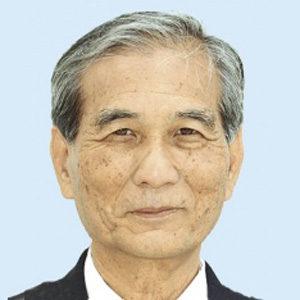 崎山嗣幸(沖縄県議会)