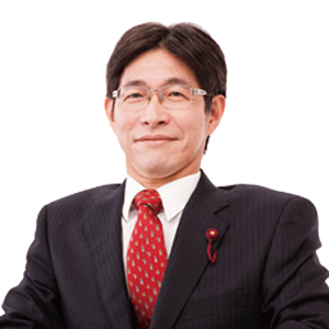 斉藤まこと(名古屋市議会)