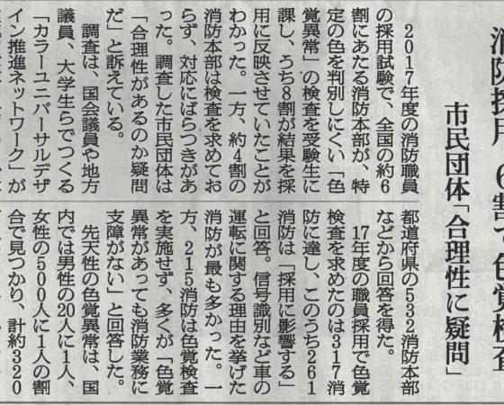 朝日新聞(20180121)