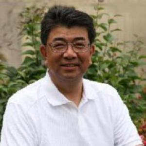 木村幸弘(岩手県議会)
