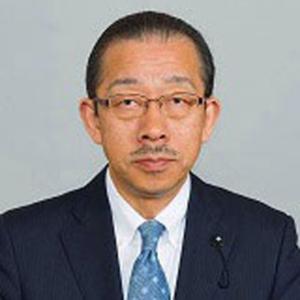 盛本芳久(石川県議会)