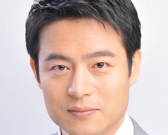 桜井シュウ(衆議院議員)