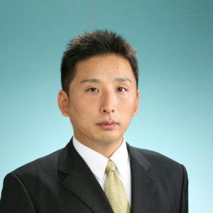 本吉きよと(石川県議会)